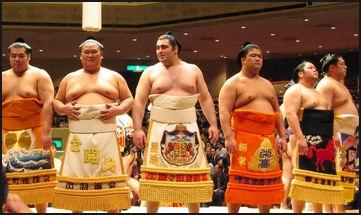350px-Sumo_ceremony